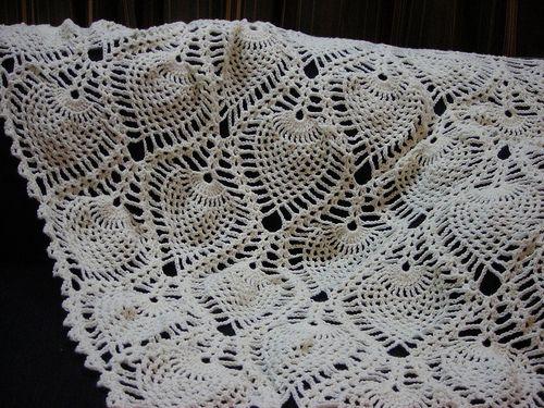 That crochet guy pineapple mesh shawl pdf pattern only emal that crochet guy pineapple mesh shawl pdf pattern only dt1010fo