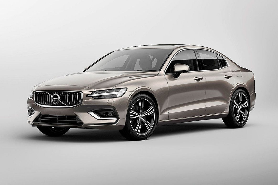 10 Features Of Volvo Bis 2020 That Make Everyone Love It Volvo Cars Volvo Concept Cars