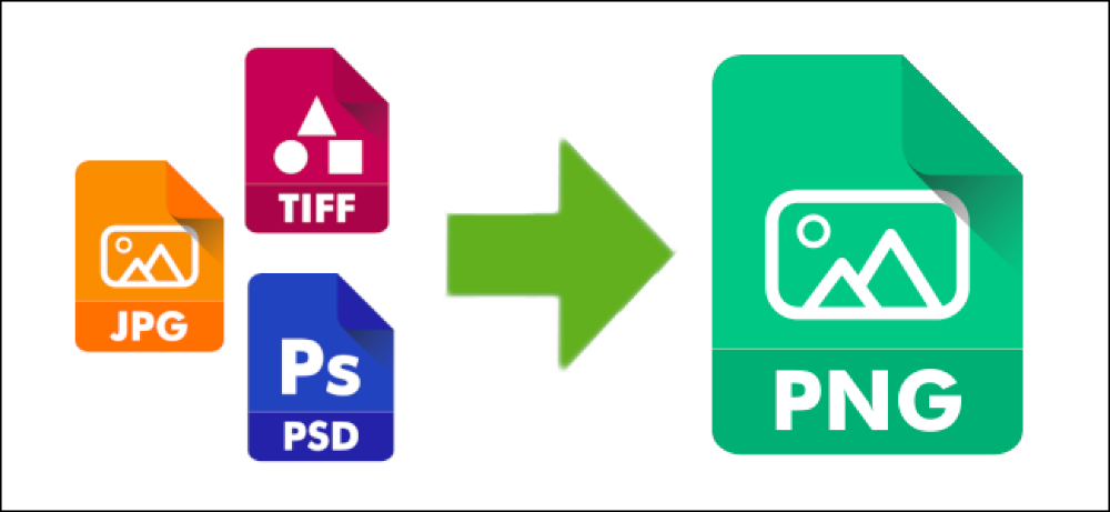 How To Convert An Image To Png Format In 2020 Png Format Png Grayscale Image