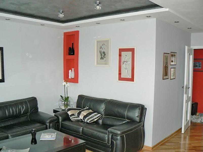 Schön Rigips Framing Galerie - Benutzerdefinierte Bilderrahmen Ideen ...