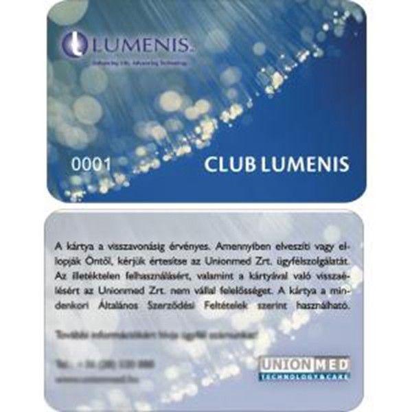 3 Pcs Personnalise En Plastique PVC Cartes 85554mm 076mm Ronde Coin Deux Cote Carte De Visite