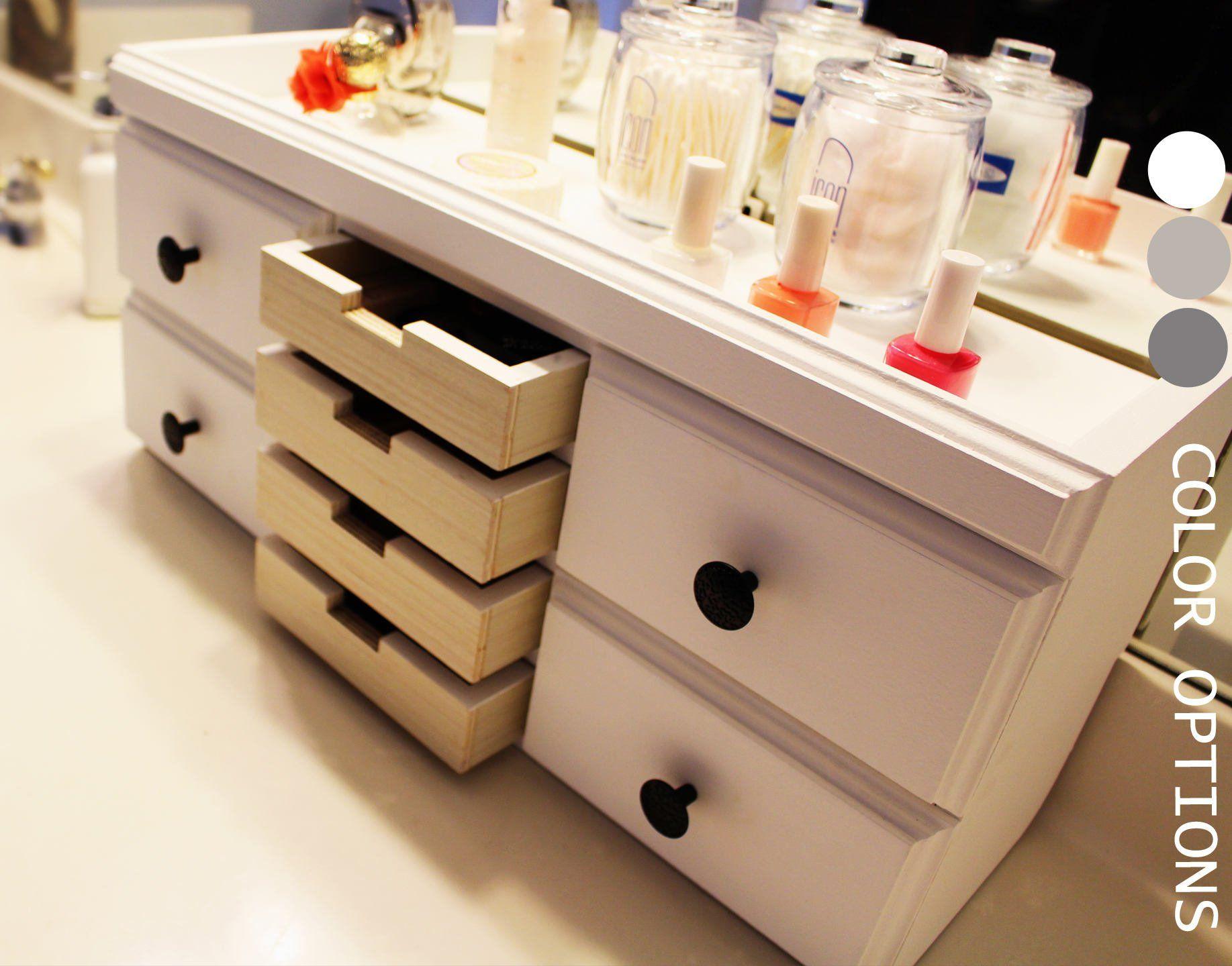 This Item Is Unavailable Bathroom Organisation Vanity Organization Nail Polish Organizer