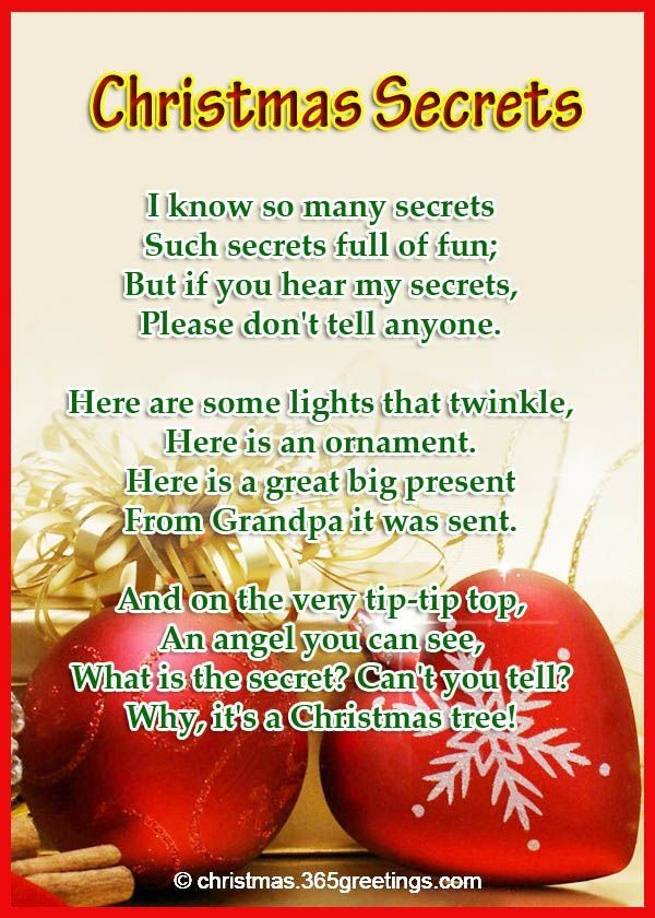 short christmas poems christmas celebration all about christmas