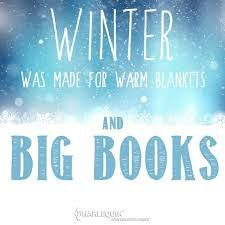 Image result for winter book quotes