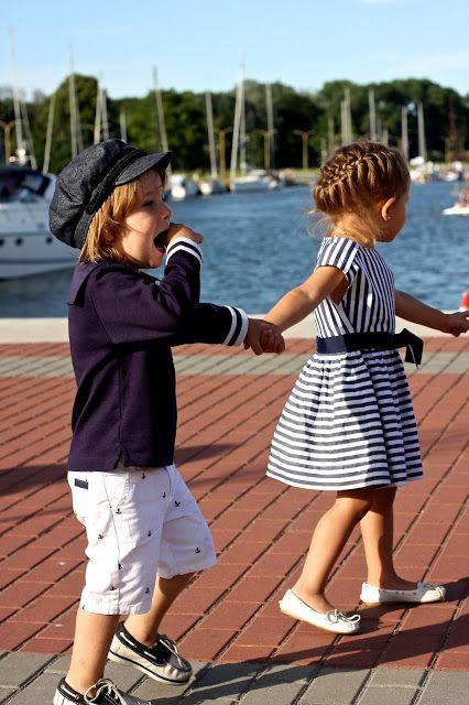 Jacadi Paris Week Part 3 Vivi Oli Baby Fashion Life Kids Outfits Baby Fashion Sibling Outfits