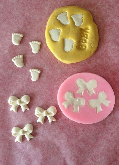 Wonderful How To Make Easy Baby Shower Cake Pops