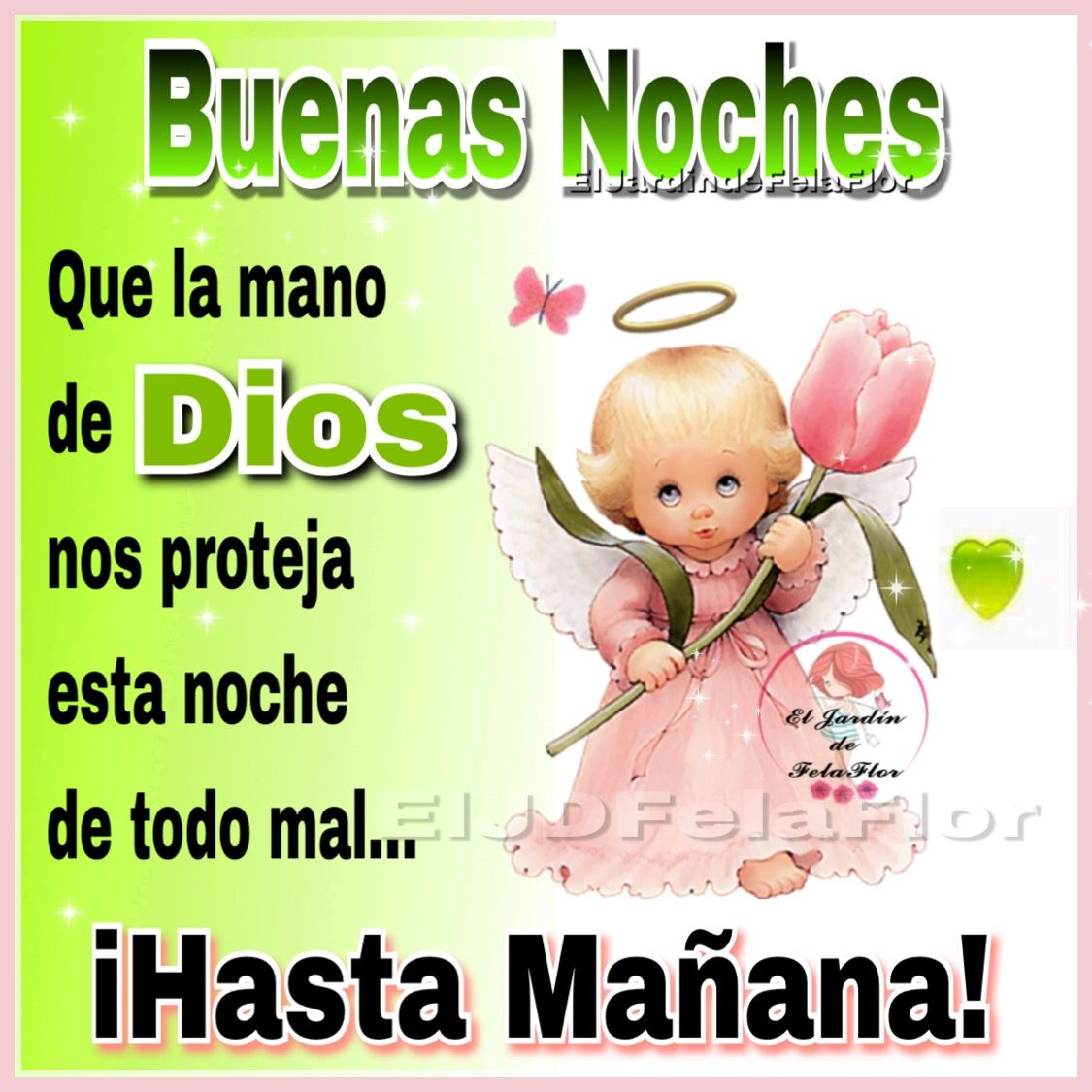 Pin By Dolores Flores On Buenas Noches Good Night Teddy Bear Memes