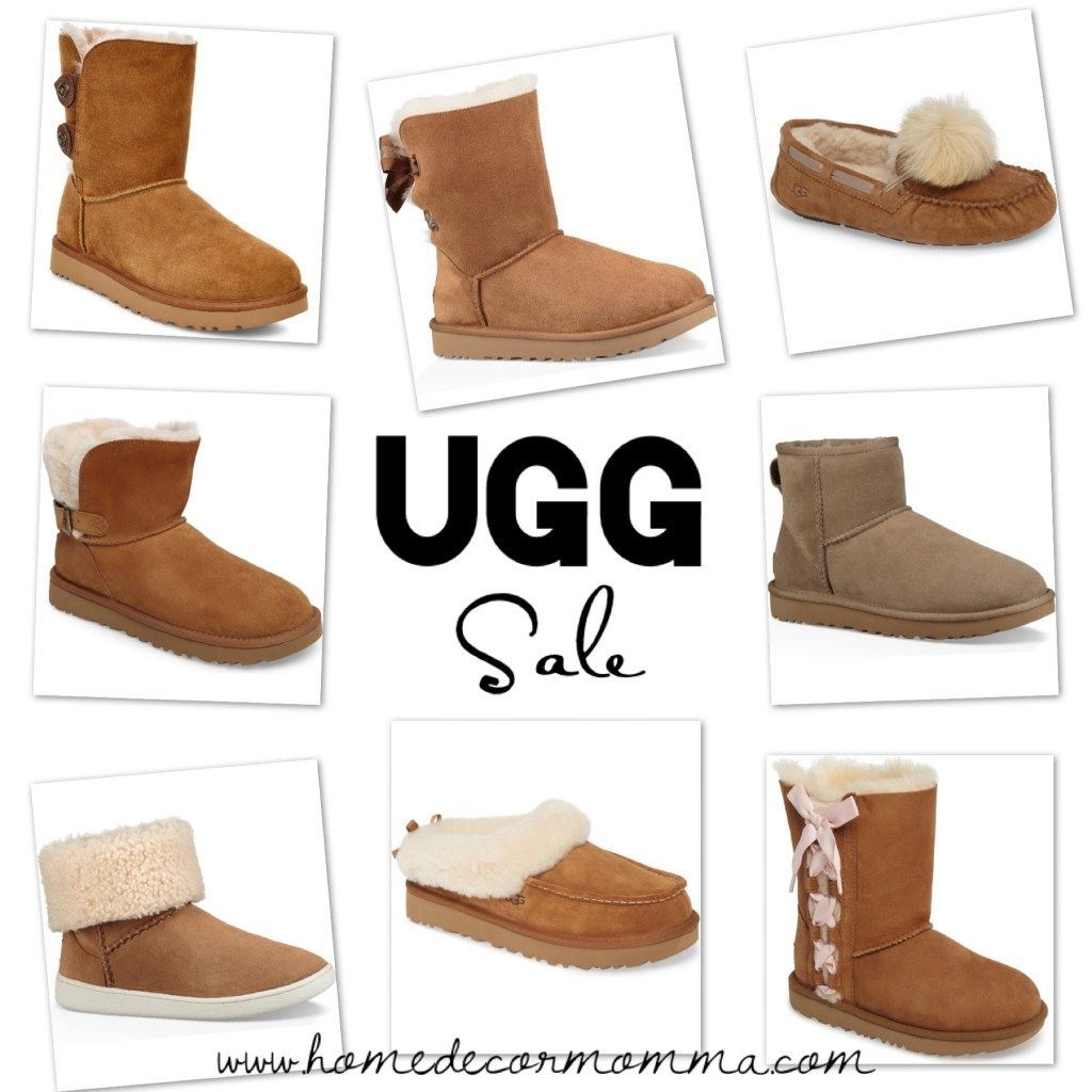 cyber monday deals on boots