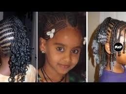 dutch Braids african american   Image result for african american girl braid hairstyles