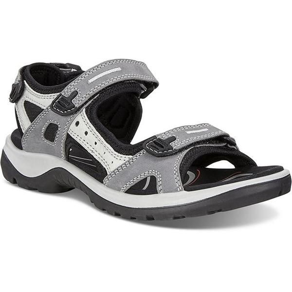 Yucatan | Ecco Women's shoes | Sandals, Ecco sandals, Shoes