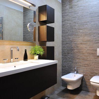 Lbum ba os de nino alvarez blaser habitissimo inside bathroom y ideas - Habitissimo banos ...