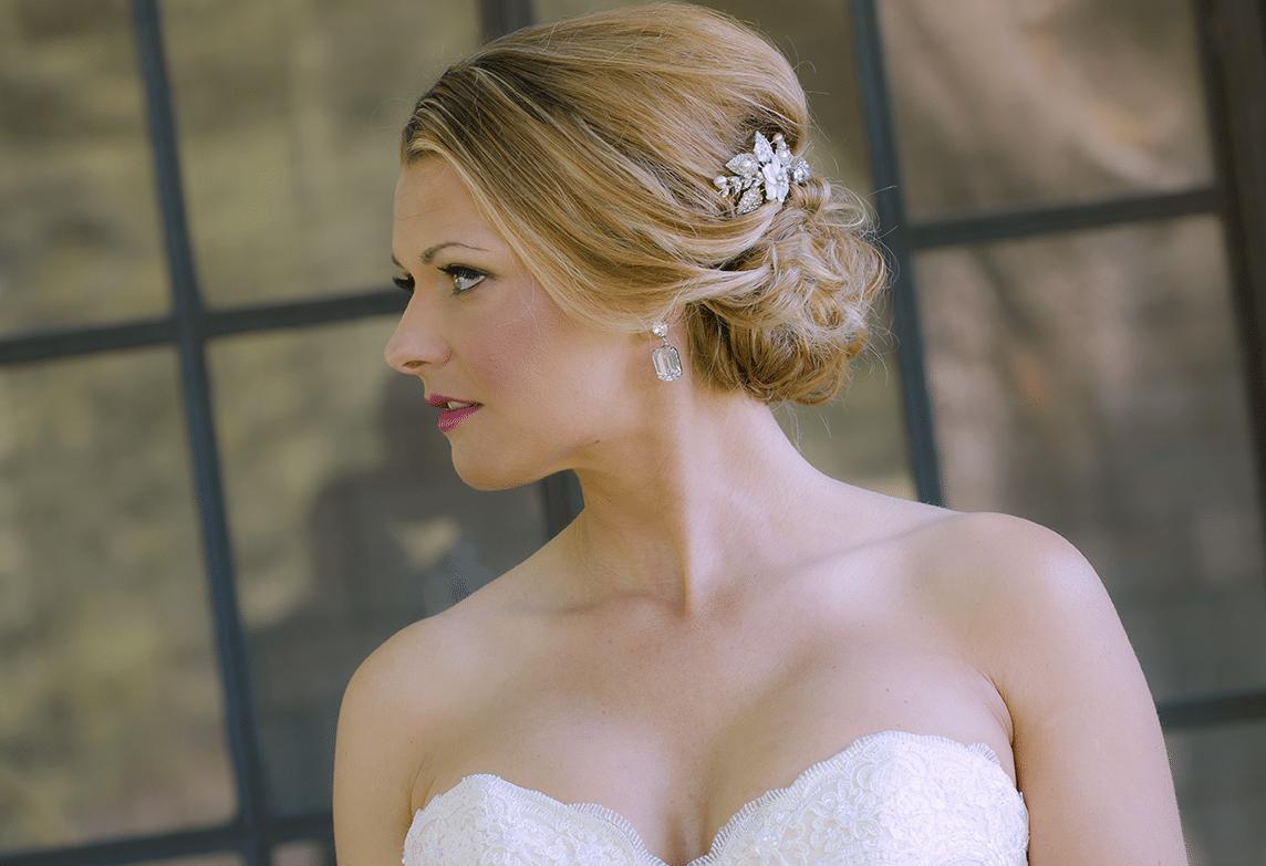 Accessories in wedding hair pinterest wedding dresses