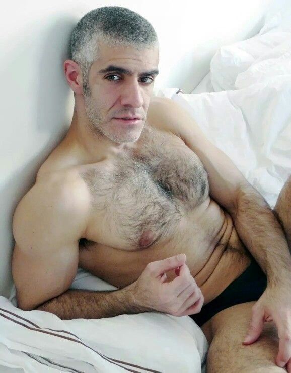 Dildo pussy tit