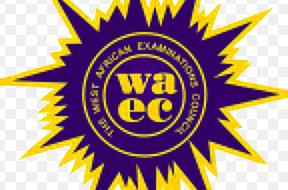 WAEC Civic Education Past Question Free Download – EDUREGARD