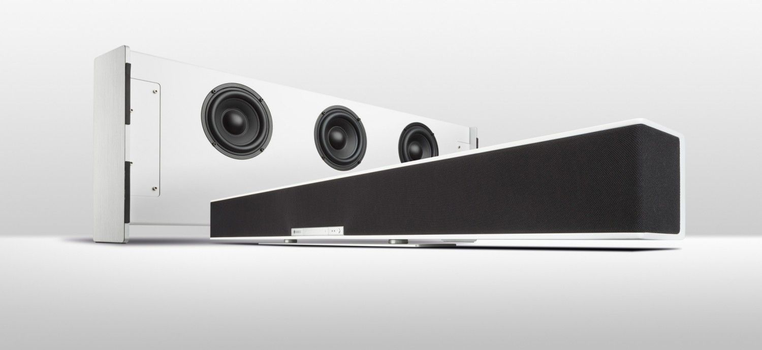 Home Cinema System HT-DDWG700 System 5.1, HDMI - http ...