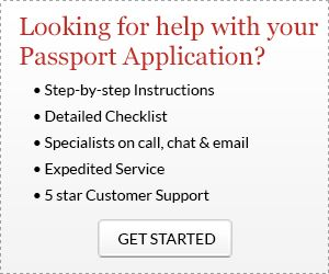 Looking for help with your Child's passport application? The DS-11 is a two page form, you will need to complete when applying for a US passport for a child under age 16. In the event that the parent or guardian cannot both be present, proper consent forms must notarized. Find out the step by step instructions, document checklist, information about expedited passport service and more.
