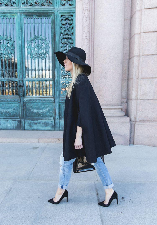 TURQUOISE : P.S. I love fashion by Linda Juhola
