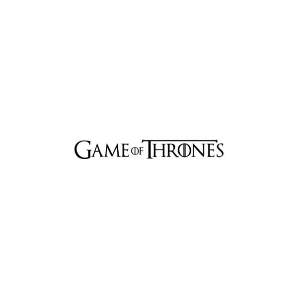 Game Of Thrones!! by modadelisi on Polyvore featuring polyvore, game of thrones, text, words, backgrounds, logo, animals, pictures, wolves and pics