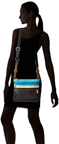 Fossil Expolrer CB Cross Body Bag,Blue Multi,One Size - See more at: http://jewelry.florentt.com/jewelry/fossil-expolrer-cb-cross-body-bagblue-multione-size-com/#sthash.fXIpREPC.dpuf