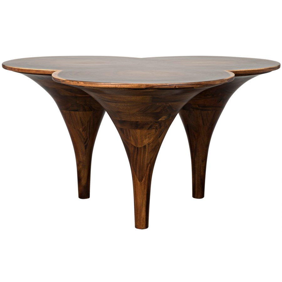 Haman Table Dining Tables Noir In 2020 Dining Table Table