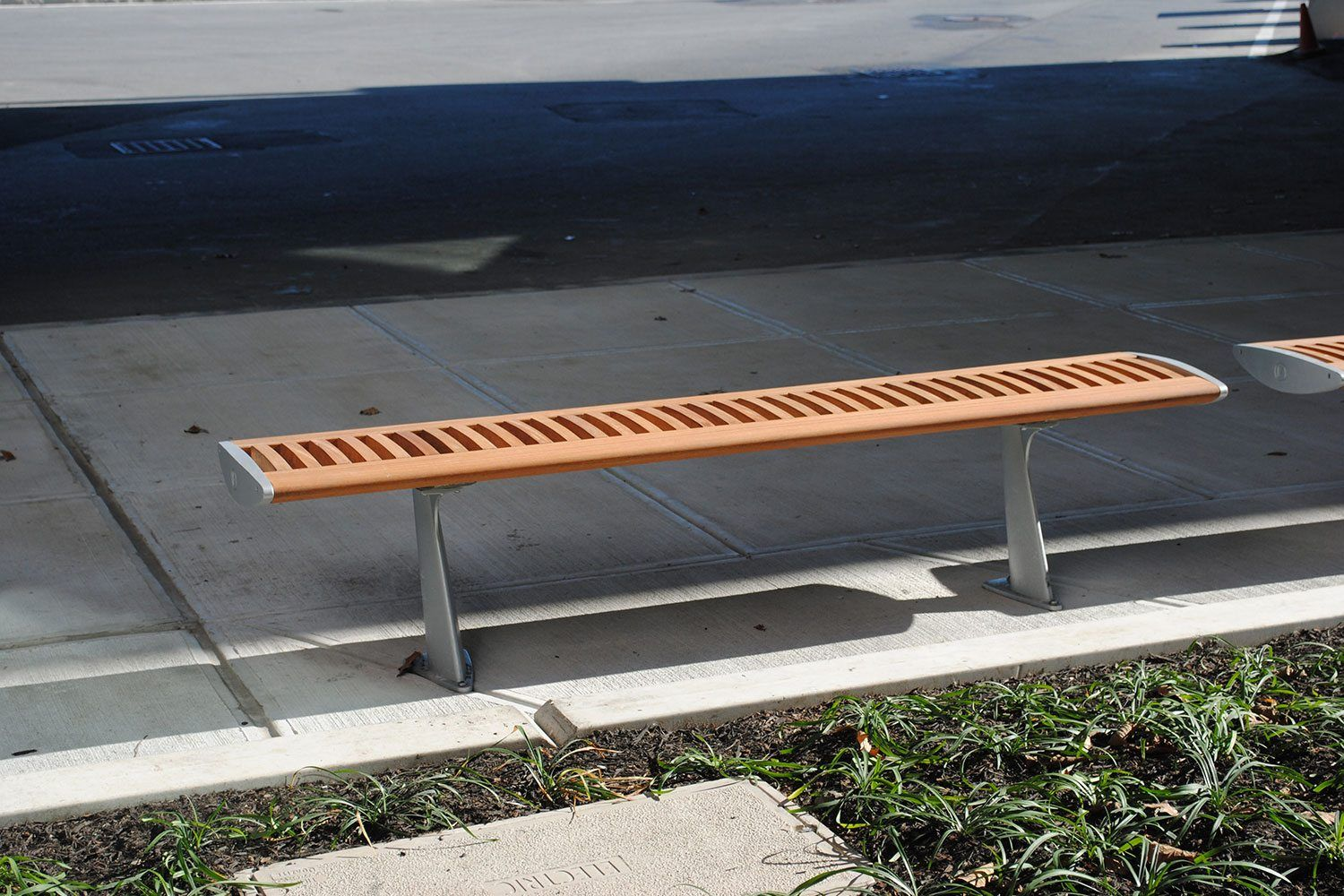 Wood Foil Bench Factory Furniture Furniture Wood Bench