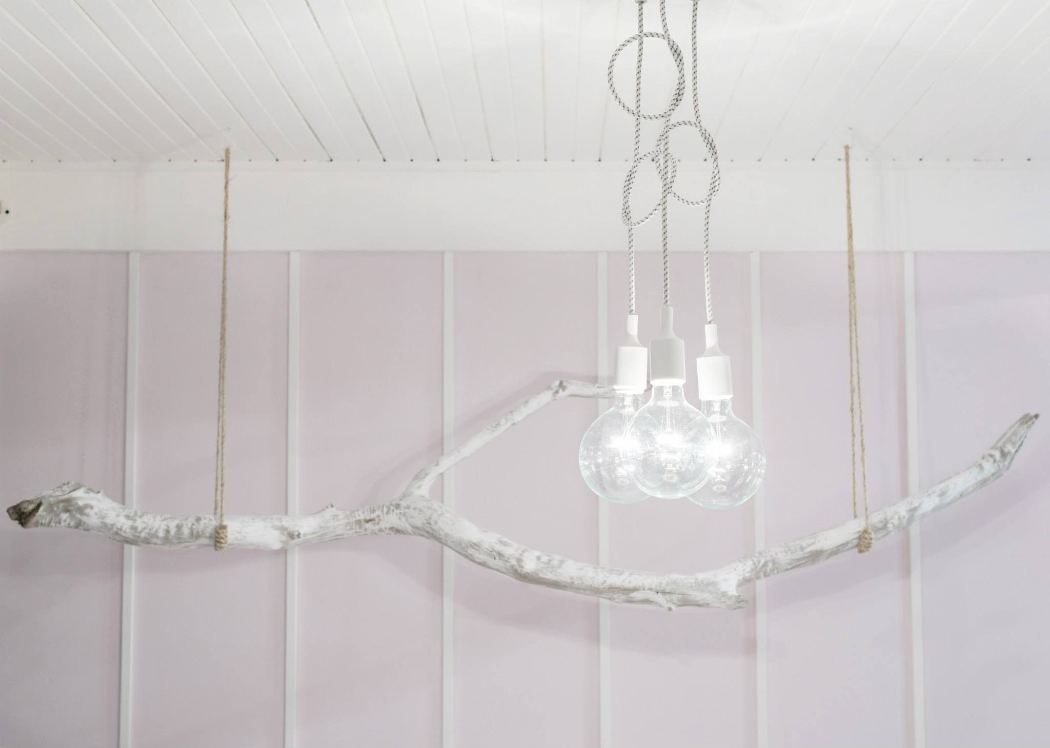 Spa Prida   Decor   Lighting, Ceiling Lights, Color