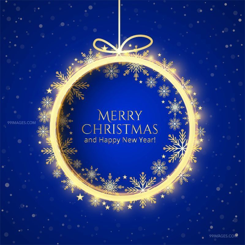 merry christmas images quotes wishes
