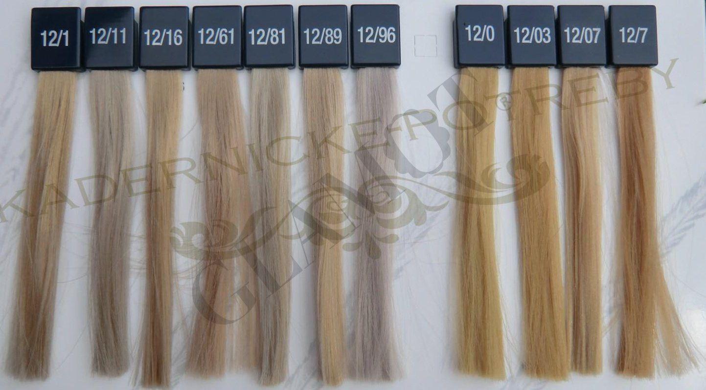 Wella Koleston Special Blonde Jpg 1443 798 Wella Wella Koleston Blonde Color Chart