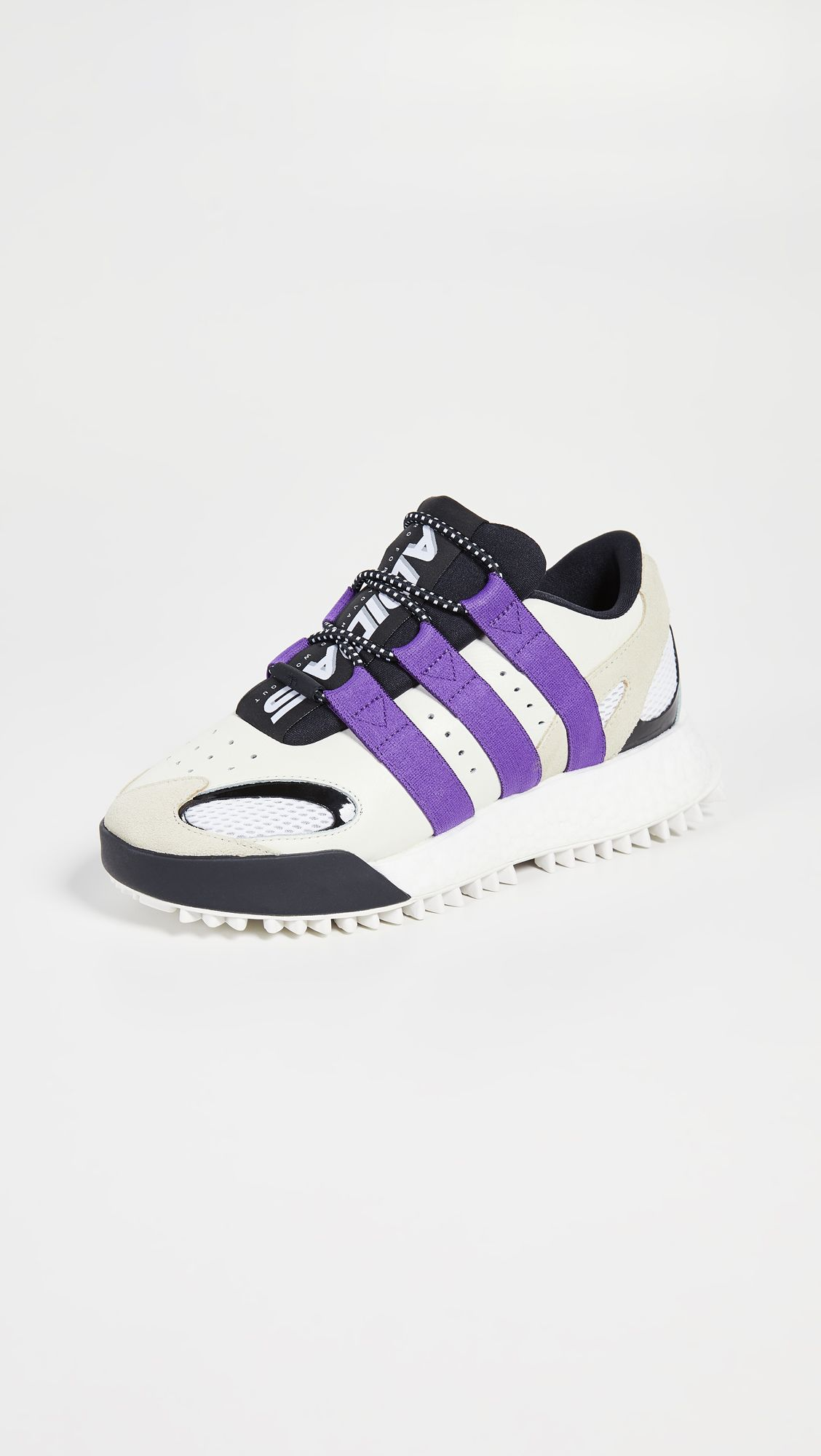 Caso cine Elástico  adidas Originals by Alexander Wang AW Wangbody Run Sneakers | SHOPBOP in  2020 | Sneakers, Adidas, Adidas originals