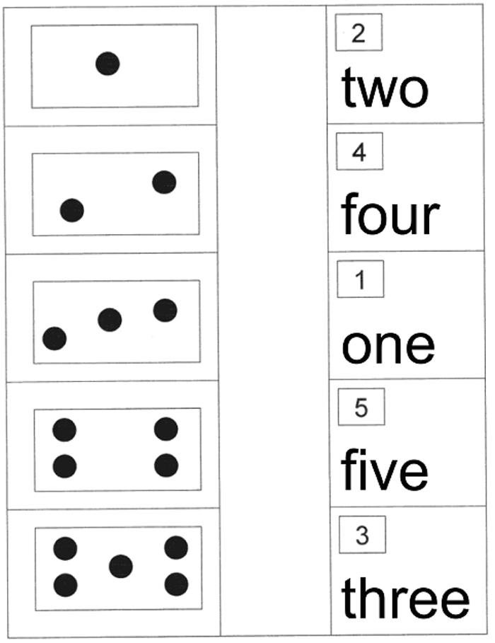 Grade R Worksheets Matching | CHLOE | Grade r worksheets ...