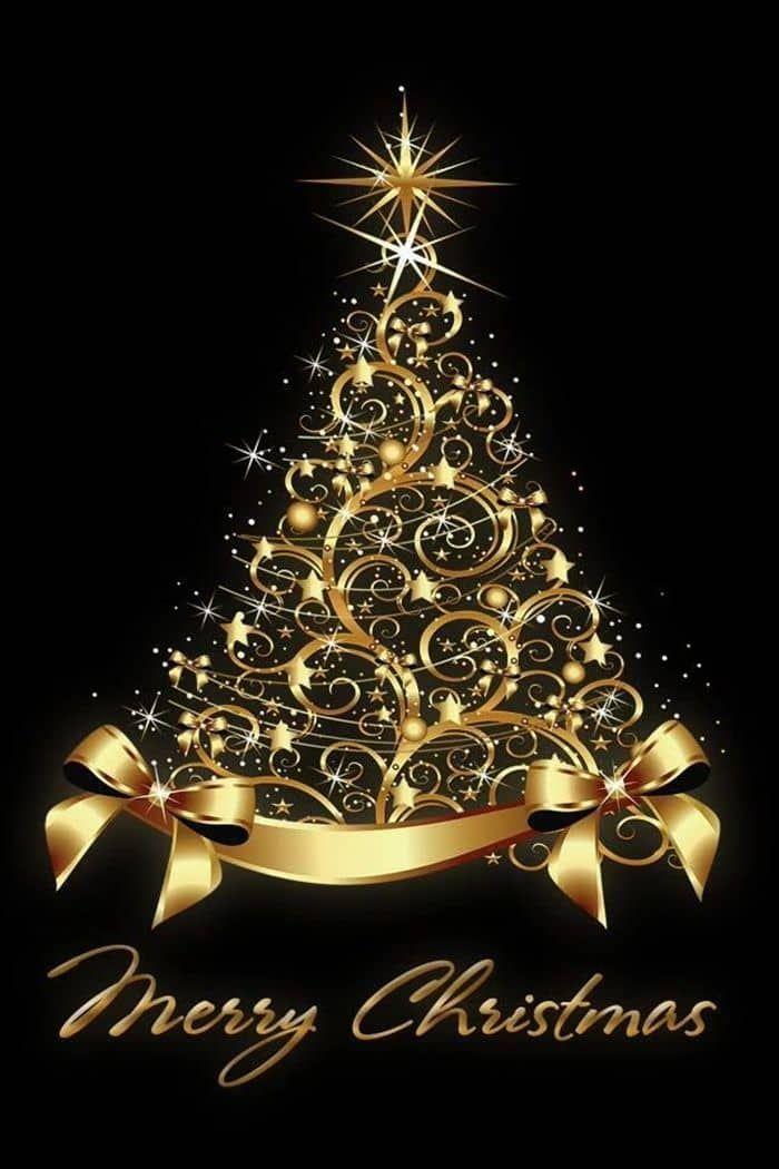 frohe weihnachten bilder hdFrohe Weihnachten Bilder ᐅ Schöne Weihnachtsgrüße Bilder ...  #weihnachtenneujahr