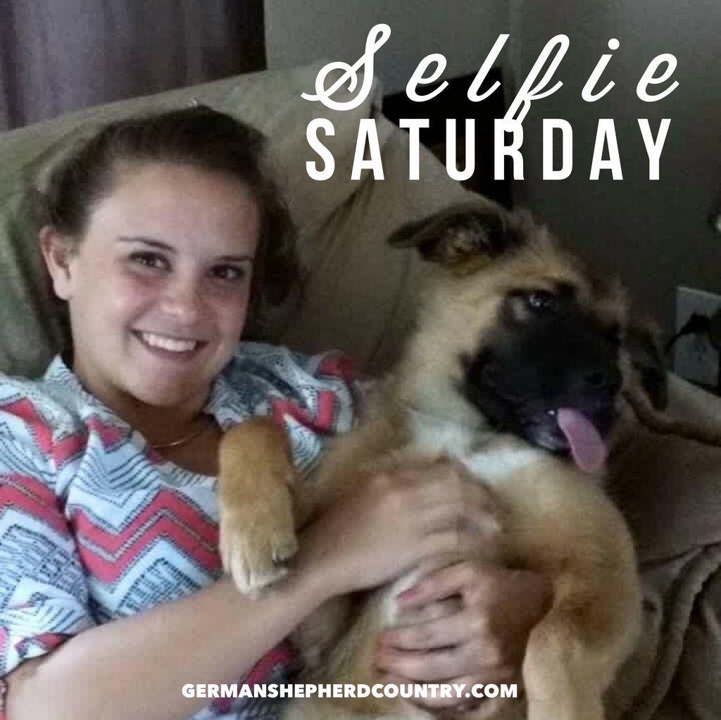 Selfie Lara Doe nudes (21 foto and video), Ass, Leaked, Instagram, lingerie 2020