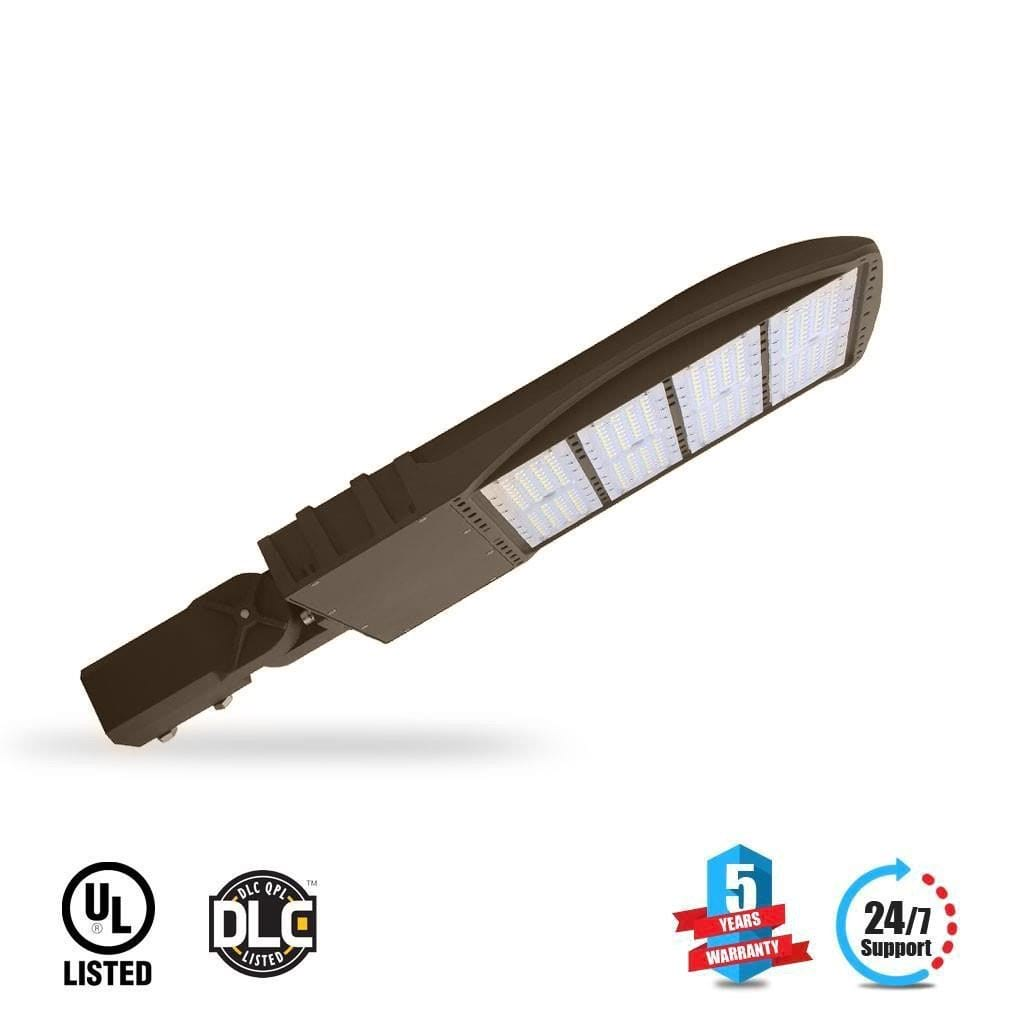 Get The Best 300w Led Pole Lights In New York Led Parking Lot Lights Led Parking Lot Lighting
