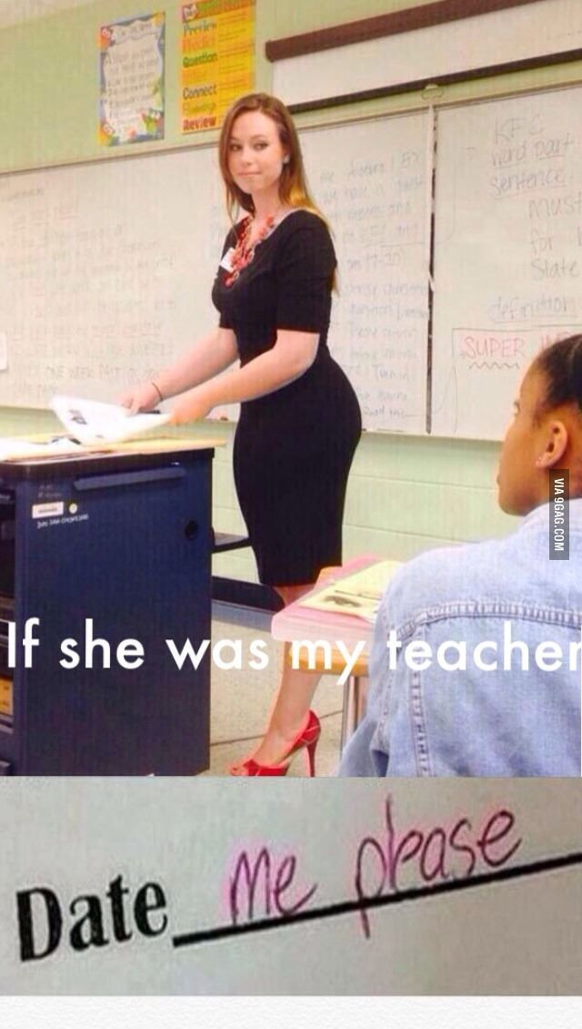 ab1a843e607bfffc80b56a5134cfc6e7 hot teacher teacher, sports food and funny pics