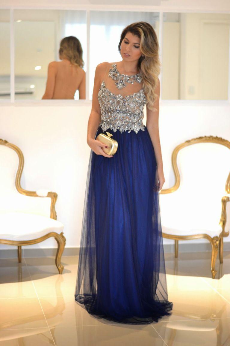 Patricia Bonaldi - Dress a Porter – Aluguel de vestidos | ruhama ...