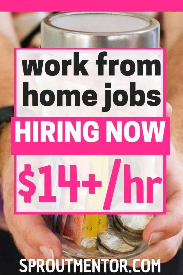 Easy Jobs That Are Hiring At 14 In Usa