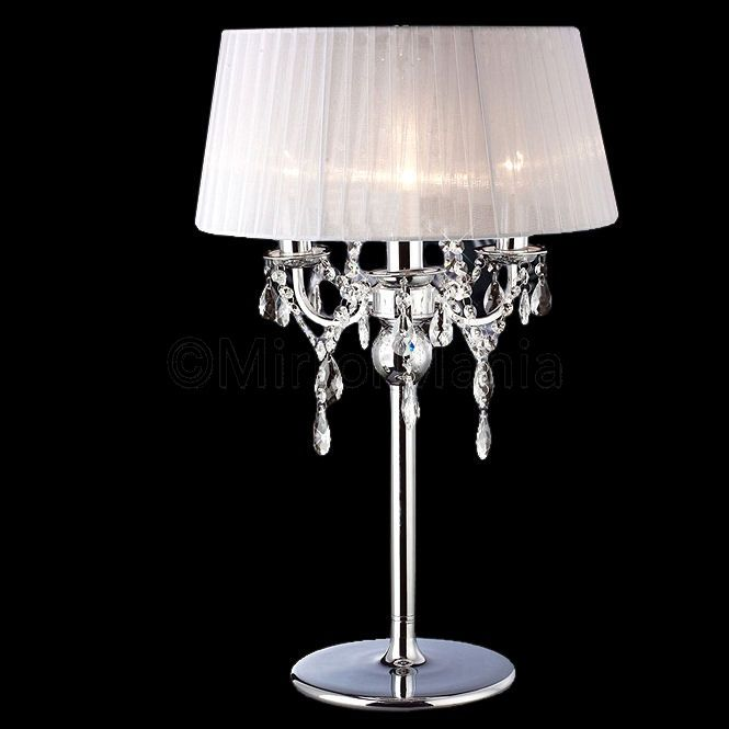 pd jsp welles crystal wid lamps illum lamp catalog table clear product