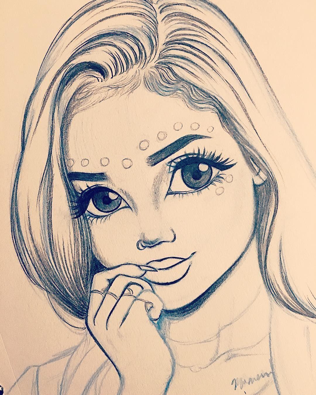 pιɴвαвy drαĸedrιpѕ {ғᴏʟʟᴏᴡ ᴛᴏ sᴇᴇ ᴍᴏʀᴇ}! Sketches, Girl