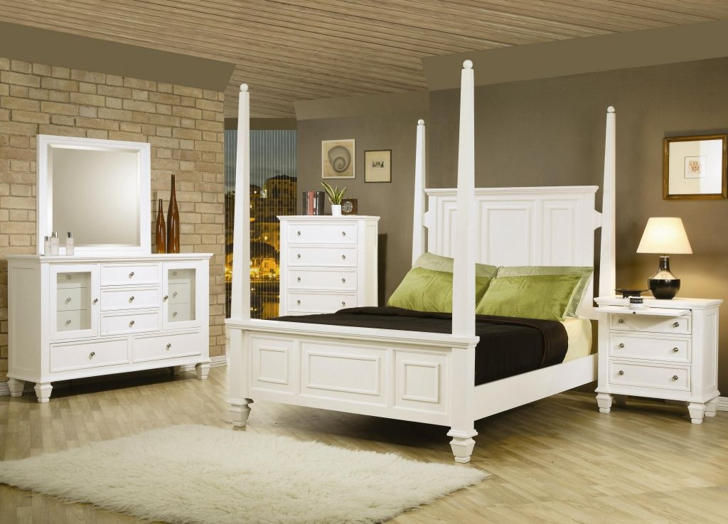 off white bedroom furniture - bedroom interior pictures Check more ...