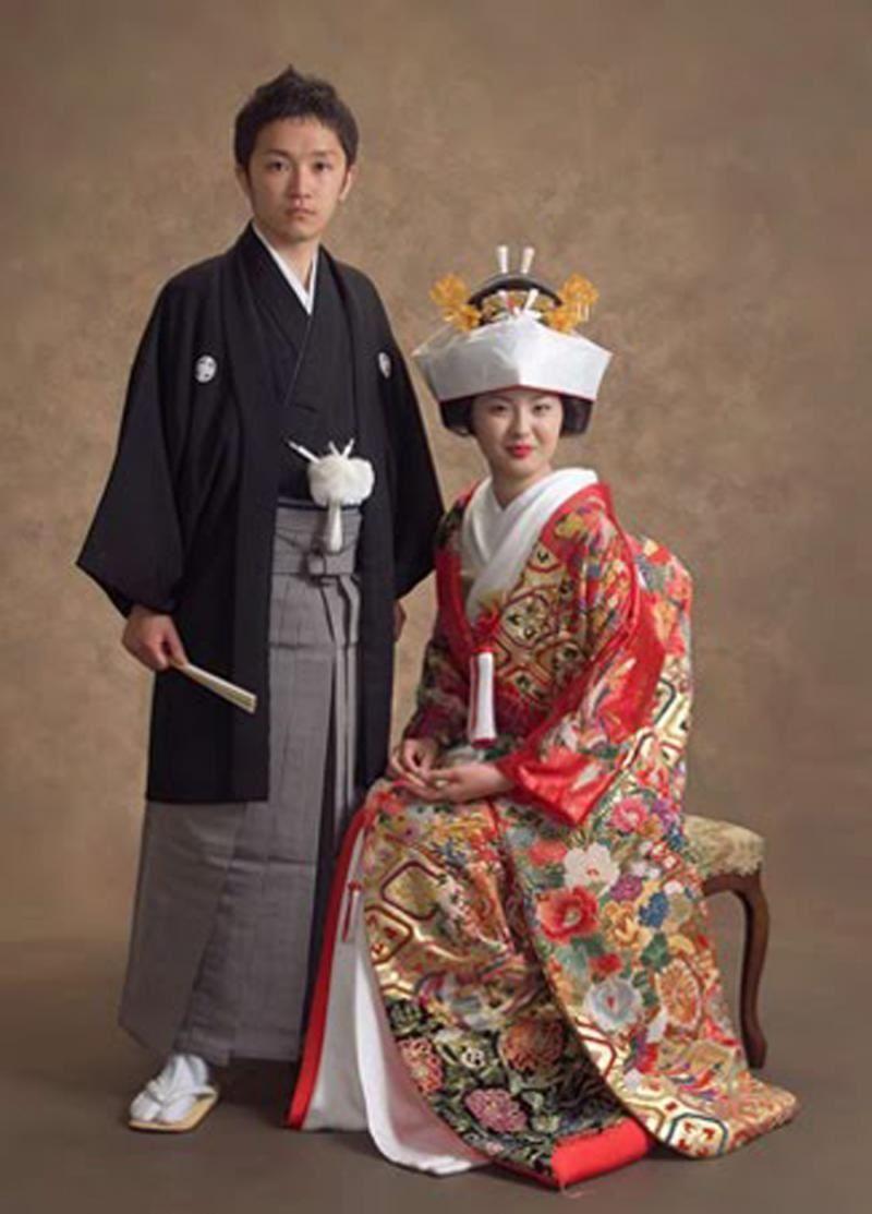 хороши для японское кимоно картинки уже