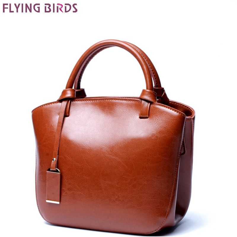 2a291aca6af3 Genuine Leather Bags for Women   Price   69.65   FREE Shipping      inspiration  lifestyle
