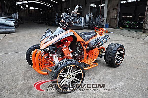 Powerful Stylish Hot Sale Cheap Atv 250cc For Sale Photo, Detailed about Powerful Stylish Hot Sale Cheap Atv 250cc For Sale Picture on Alibaba.com.