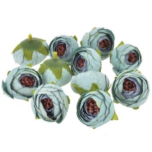 Купить свежие купить головки цветов в украине букет сентября люберцы
