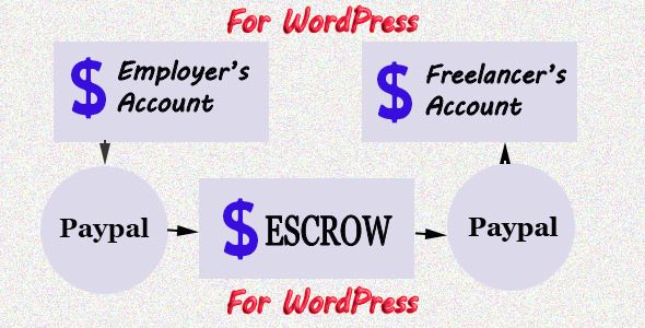 Discount Deals TAC Paypal Escrow SystemWe have the best promotion for you and if you are interested in the related item or need more information reviews from the x customer who are own of them before please follow the link to see fully reviews