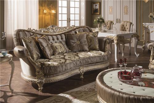 Axa Meubel De Klassische Mobel Aus Der Turkei Turkische Mobel Home Decor Furniture Home