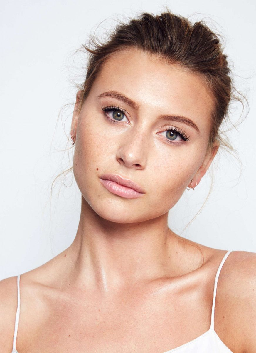 Aly Michalka   Aly michalka, Pretty celebrities, Female