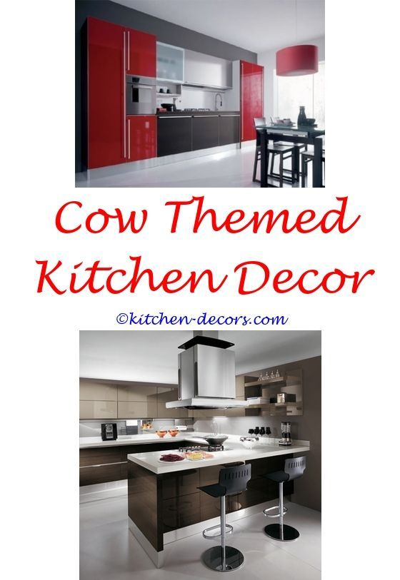 Kitchen Decor Design Pendant Lights pineapple kitchen decorMexican