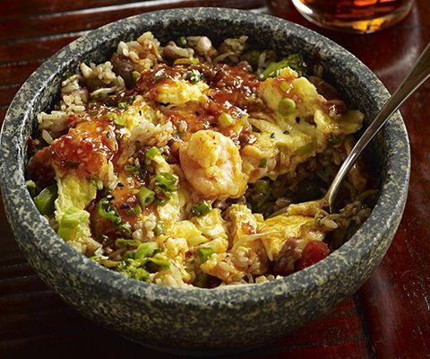 Plateonline recipe database chaufa aeropuerto food latin food plateonline recipe database forumfinder Gallery