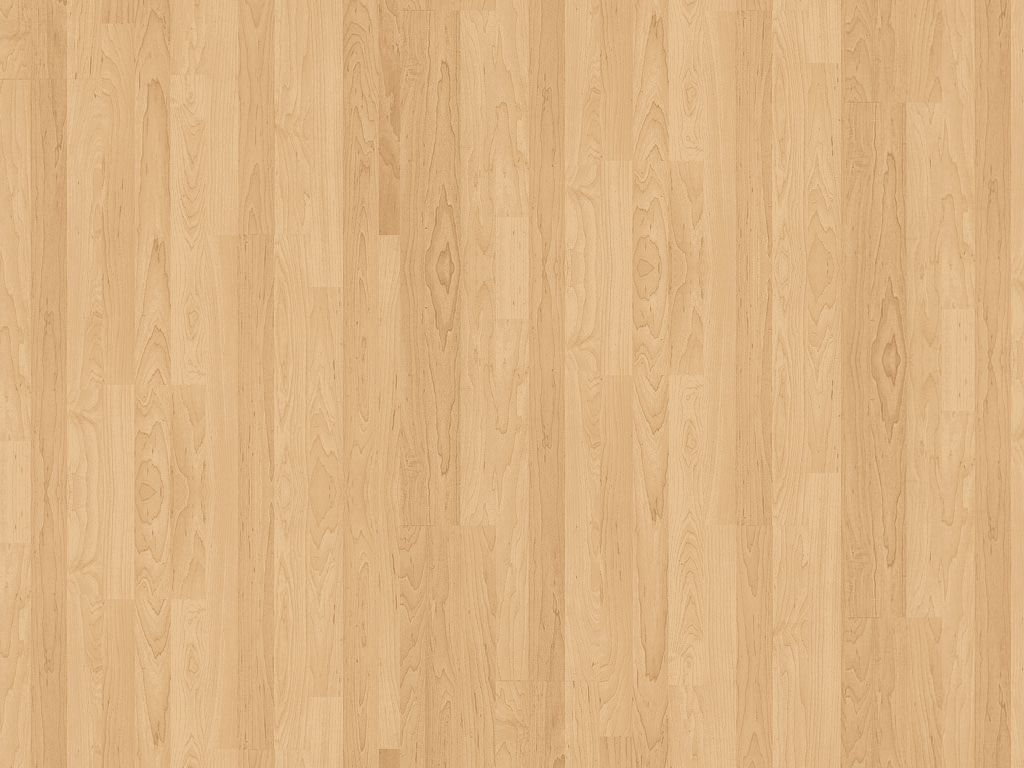 50 High Resolution Wood Textures For Designers Hongkiat Wood Floor Design Light Wood Floors Free Wood Texture