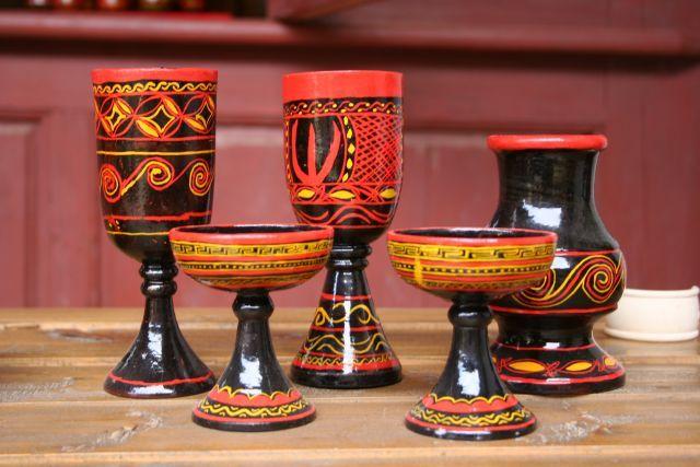 Jewelarts Handicrafts Arts Arts And Crafts From